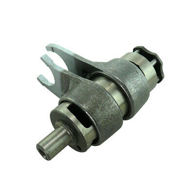 AU44.10 • Buy Engine Shift Drum Selector Forks For YX 150cc 160cc 1P60FMJ 1P60FMK Dirt Braaap
