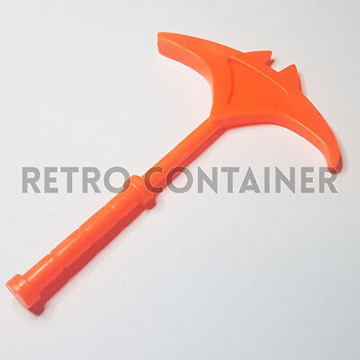 Vintage Toys Parts - KENNER BATMAN THE NEW ADVENTURES - Cave Climber - Weapon • 4.21£