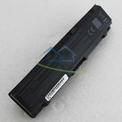 AU40.53 • Buy 9Cell Battery For Toshiba Satellite C800 C850 C870 L800 L830 L870 PA5024U-1BRS