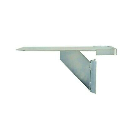 Acrow Acro Prop Propmate Attachment-Prop  Wall Support - Support-Like Strongboy  • 29.95£