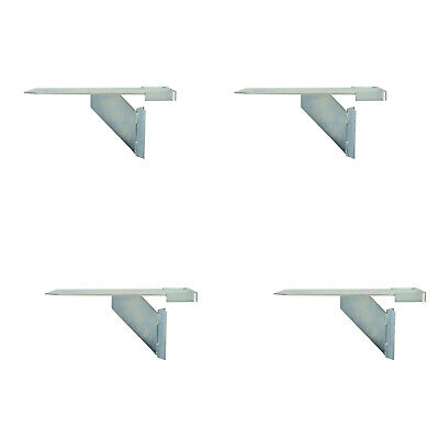 4 X Acrow Prop Propmate Wall Support - Attachment-Prop Support-Like Strongboy • 86.99£