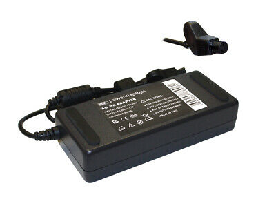 £38.57 • Buy Dell PA-1900-05D Compatibele Voeding AC-adapter Oplader