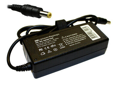 £25.58 • Buy Packard Bell ADP-40TH A Compatibele Voeding AC-adapter Oplader
