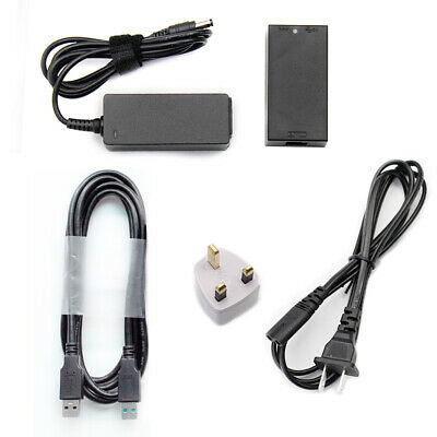 $22.28 • Buy Professional Kinect 2.0 Sensor Adapter Power Supply For XBOX One S SLIM/ ONE X