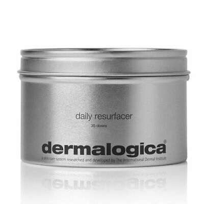 Dermalogica Daily Resurfacer 35pk- FREE UK DELIVERY • 65£