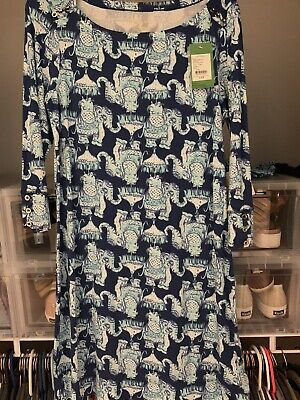 $50 • Buy Lilly Pulitzer Sophie NEW! Size L