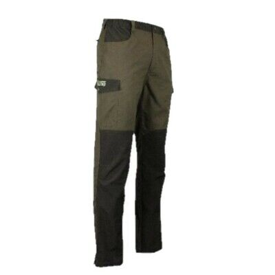 £29.95 • Buy Game Forrester Trousers Men's Lightweight Canvas Country Hunting Shooting