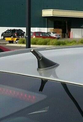 AU23.95 • Buy Holden Ve Commodore Ss Calais Hsv Clubsport Gts Ute Wagon Bee Sting Antenna 3cm