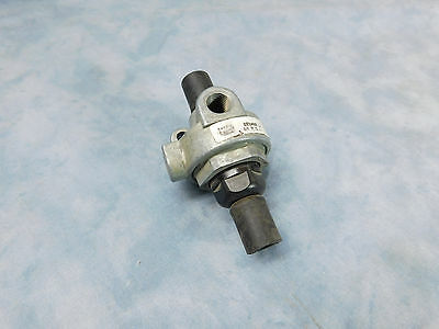 $124.95 • Buy M35a2 Bendix Style Low Air Pressure Switch M35a3 M54a2 M44 5930-00-058-1576