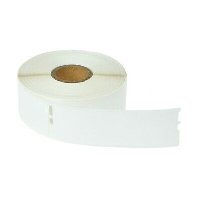 $5.90 • Buy 1 Roll 350 Mailing Address Labels 30252 For DYMO LabelWriter 450 4XL 1.1  X 3.5