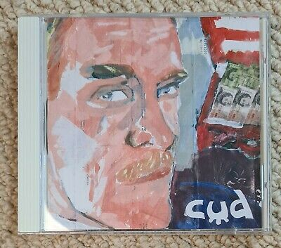 Cud - When In Rome, Special CD  • 35£