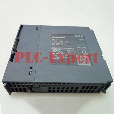 $ CDN616.78 • Buy Used 1PC Q03UDVCPU Brand Mitsubishi Tested Fully Q03UDVCPU Fast Delivery
