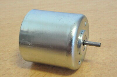 Nagra QGB New Electric Motor From The Original Manufacturer • 52.31£