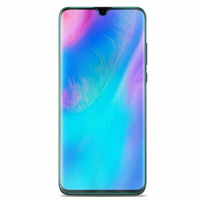 Screen Protector For Huawei P30 P20 Pro Mate 20 Full Coverage 3D Tempered Glass • 2.09£