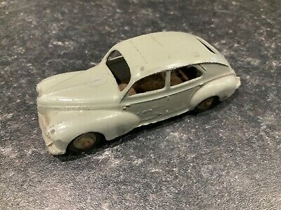 £29.99 • Buy French Dinky Toys 24r Peugeot 203