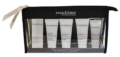 Collin Resultime Anti Ageing Travel Bag • 26£