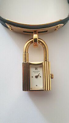 AU800 • Buy Hermes Watch