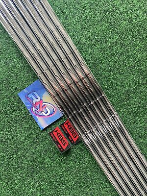 AU330 • Buy KBS TOUR-V 120 X Stiff Shafts Certified Dealer 4-P 7 Pieces .355 Taper Tip