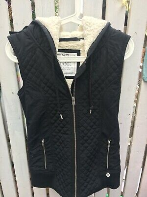 AU19 • Buy Lorna Jane Size S Active Life Starts Now Top With Hoodie Near New Condition