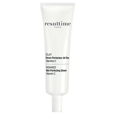 Collin Resultime Skin Perfecting Serum 30ml RRP £50.50 • 39£