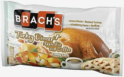 View Details NEW CANON PIXMA TS202 Color Inkjet Photo Printer Bundle Includes INK +USB CABLE  • 49.99$