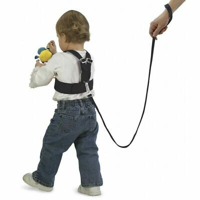 Diono Toddler Harness Safety Reins, Kids Child Walking Harness • 7.40£