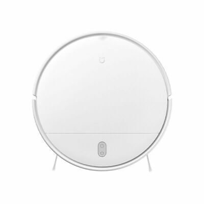 AU359 • Buy Xiaomi Mi Automatic Robot Vacuum + Mopping Robotic Cleaner App Control Mapping