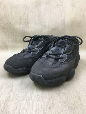 $ CDN735.59 • Buy Adidas 18Ss Yeezy 500 Low-Cut Sneakers 27Cm Suede Size US 9 From Japan 3312