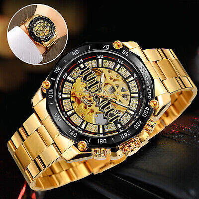 $27.98 • Buy Waterproof Smart Touch Watch Women Men Heart Rate Tracker For IOS Android Phone