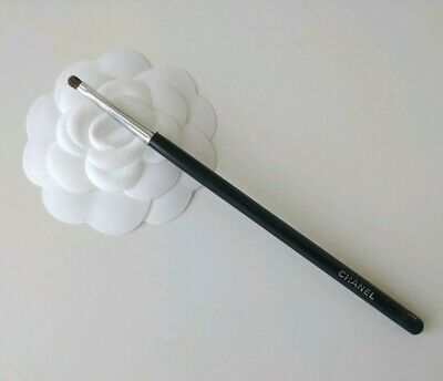 Genuine Chanel Eye Contour Brush N°14 Read Description RRP £23 • 12£