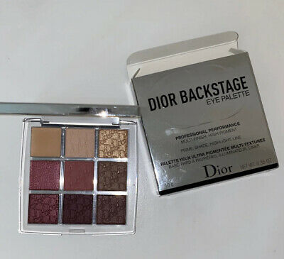 AU58.12 • Buy Dior Eyeshadow Palette
