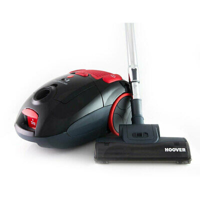 AU189 • Buy Hoover 2000W 2.3L Turbo Brush Pets Bagged/HEPA Filter Vacuum Cleaner/Cleaning