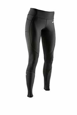 McDavid 8817 Womens Recovery Max Tight Base Layer Compression Pant Leggings B... • 59.23£