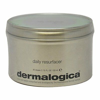 Dermalogica Daily Resurfacer, 35 Pouches • 83.84£