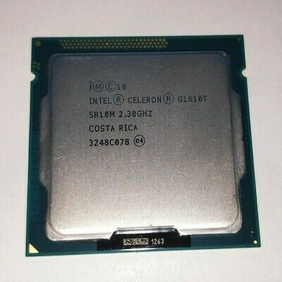 $ CDN17.52 • Buy Intel Core I7-920 (SLBCH) Quad Core 2.66GHz To 2.93GHz 8MB LGA1366 Processor CPU