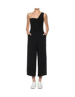 AU99 • Buy Viktoria & Woods Pfeiffer Jumpsuit Size 0 RRP$379