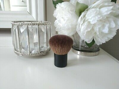 Genuine Chanel Petit Pinceau Kabuki Brush RRP £40 • 29£