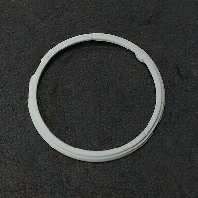 $ CDN33.32 • Buy Seiko Chronometer 5626-7040 Hi-Beat Automatic Movement Dial Spacer Ring Part
