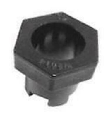 AU31.91 • Buy Solas Impeller Tool (suit Yamaha YS, YV With Hub Marked With A)