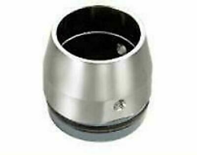 AU35.67 • Buy Solas Impeller Alloy Seal (to Suit Yamaha YV, YS (with A On Hub))