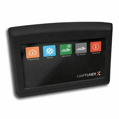 AU620 • Buy Map Tuner X Unit Only
