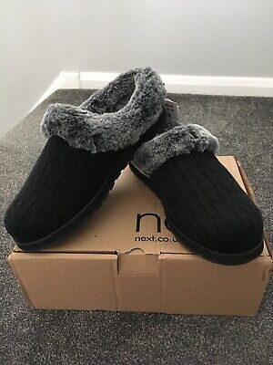 Ladies NWB Size 8 Ladies Skechers Keepsakes Ice Angel Bobs Memory Foam Slippers • 22.50£