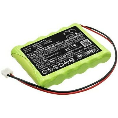 Battery For YALE Alarm Control Panels • 13.29£
