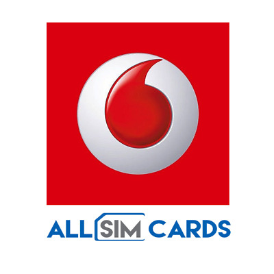 £0.99 • Buy Vodafone Nano SIM Card - Pay As You Go For IPhone 5, 5c 5s, 6, 6s PAYG ONLY 20p