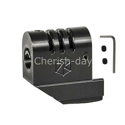 AU22.99 • Buy SKD Beretta M92 Hop Up Upgrade Attachment 3D Printed Gel Blaster Parts AU STOCK