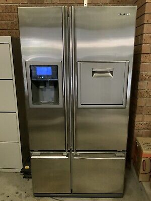 AU700 • Buy Fridge/Freezer