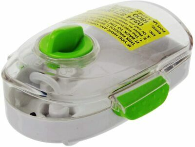 Morphy Richards 720020 720022 Type Steam Cleaner Mop Water Tank Container • 26.49£