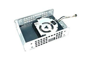 $ CDN28.43 • Buy Dell Alienware Aurora R5 Desktop U.2 Cooling Fan 4-pin W/Caddy XMH25 0XMH25