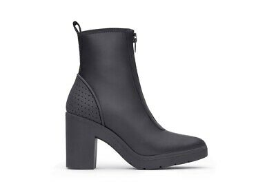 AU100 • Buy Alexander Wang X H&M Ankle Boots