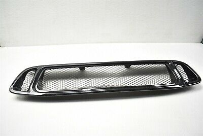 $46.49 • Buy 2004-2005 Subaru WRX STI Front Grille Grill Aftermarket Cracked 04-05